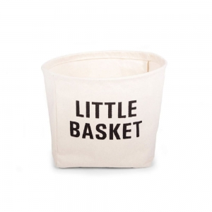 Pojemnik 23 cm Kids Little Basket